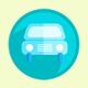 汽车服务信息平台