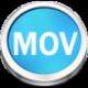 数擎佳能MOV视频恢复软件标题图