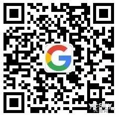 Google邀你参加2016 Google游戏峰会