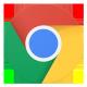 Chrome 64位标题图
