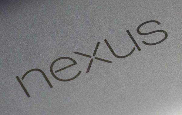 Nexus Sailfish确认搭载骁龙820处理器