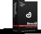 DirectUI界面库