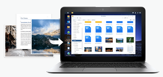 Macintosh HD:Users:hhb:Desktop:屏幕快照 2016-05-26 下午2.22.30.png