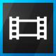 Vegas Pro(视频制作软件)标题图