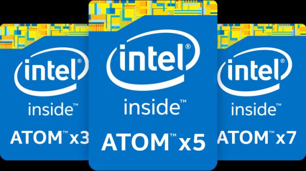 Intel Atom处理器未死 它将借物联网重生