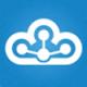 云展网PDF合并工具