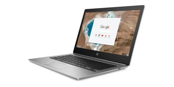 2023年Chromebook销量有望超过1700万台