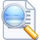乐易佳U盘提示格式化恢复软件标题图
