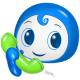 KC网络电话标题图