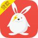 电兔贷款标题图