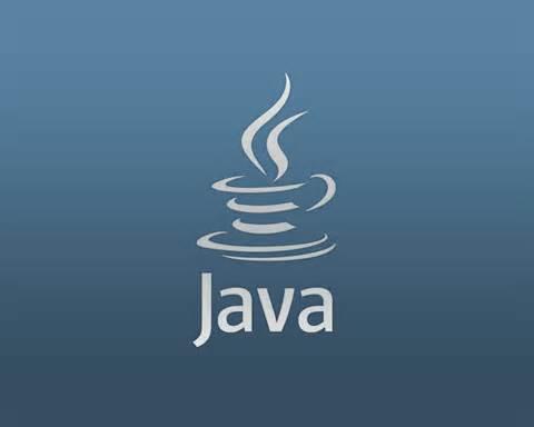 14位IT高管及技能大牛谈Java的伟大代价