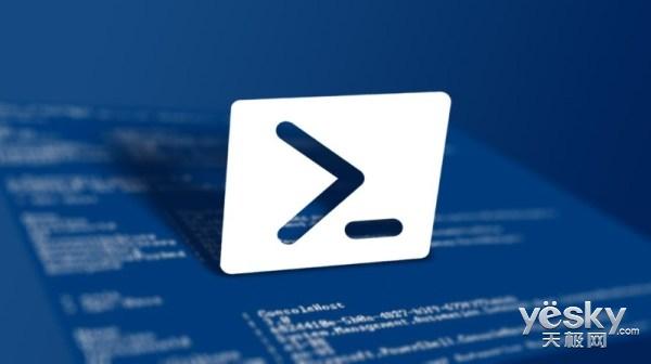 微软开源PowerShell 新增支持Linux和MacOS