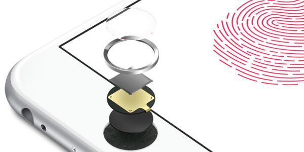 有了这项技术 估计小偷再也不敢偷iPhone了