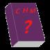 CHM文本阅读器