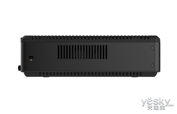 可以玩4K的迷你PC 索泰ZBOX EN1070发布