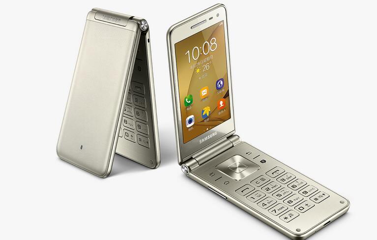 手机资讯:即使是单个小