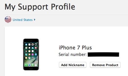 iPhone 7 Plus已经开始大规模发货