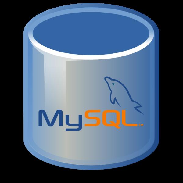 MySQL零时差漏洞涉及MariaDB与Percona DB