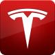 Tesla手机客户端