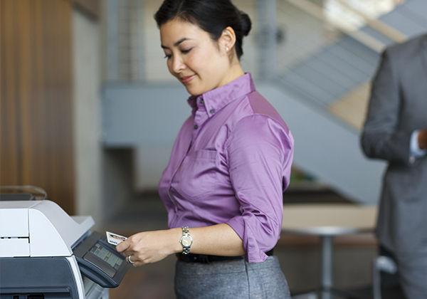 真相值得挖 称职的商打需要具备哪些素质?