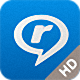 RealPlayer HD