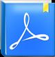 SmartPDF阅读器软件标题图
