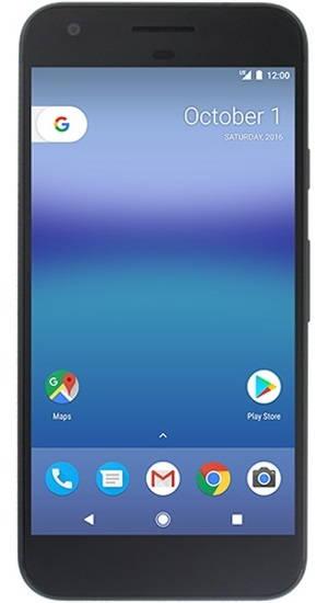 原来长这样 谷歌全新Pixel手机渲染图曝光