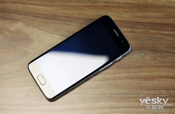 菁英本色来了 TCL 580态度商务手机评测