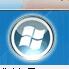 Windows 10简易优化工具