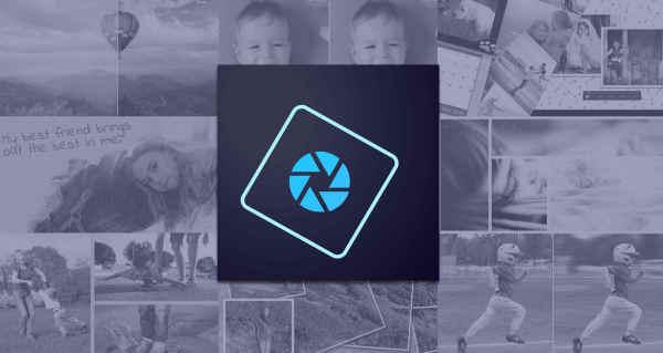 Adobe发新版Photoshop/Premiere Elements