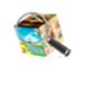易数照片恢复软件标题图