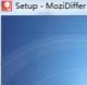 CAD图纸对比软件(MoziDiffer)