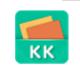 百度传课KK标题图
