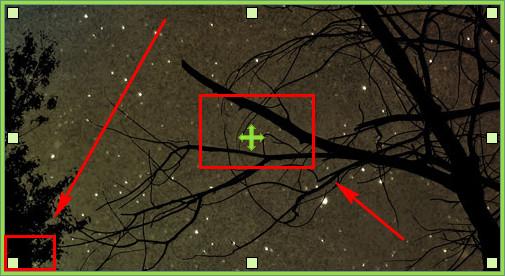 ocam屏幕录像工具截图2