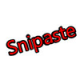 Snipaste