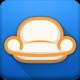 沙发管家标题图