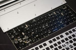 两弹齐发!CHERRY发布MX BOARD 9.0/8.0