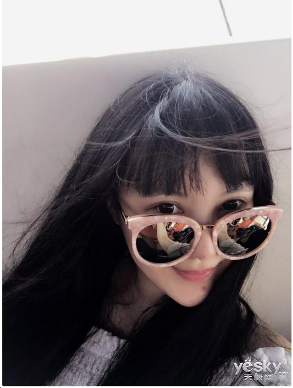 《梦幻西游》互通版星梦高飞大赛获奖公布!