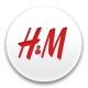 H&M官方客户端标题图