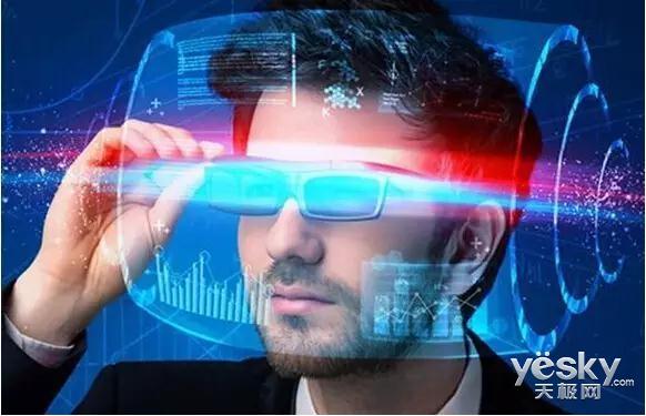 """""""杀手级""""VR应用正在路上,CGDA为你指点方向"""