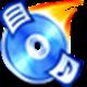 CDBurnerXP x64标题图