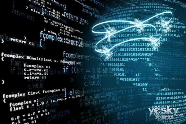 协同创新 华为与Commvault拓展云端数据管理