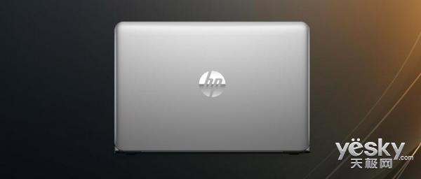 窄边框轻薄身材 HP EliteBook 1030 G1上市