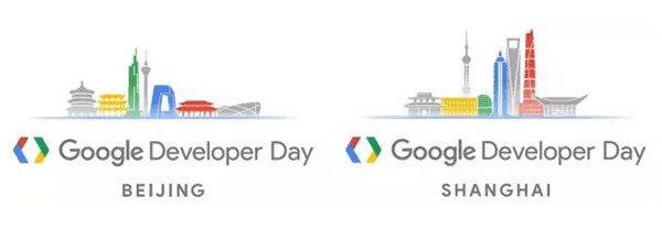 Google开发者大会将于12月在北京与上海举行