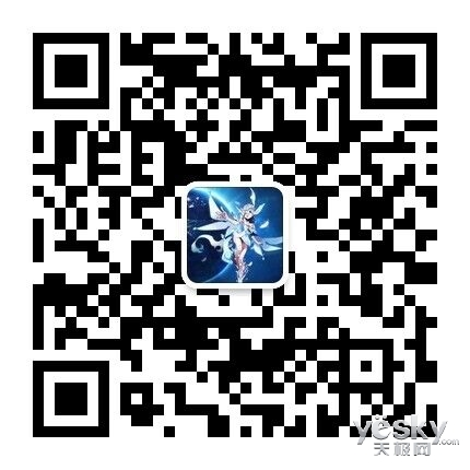 化身龙宝宝 《龙之谷》新职业主题MV特别版