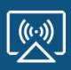 AirLink(一键投影电脑版)标题图
