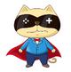 代练猫(代练交易平台)标题图