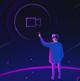 VR录屏工具(VRCapture)