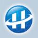 华创房地产中介管理系统
