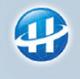 华创学生档案与成绩管理系统标题图